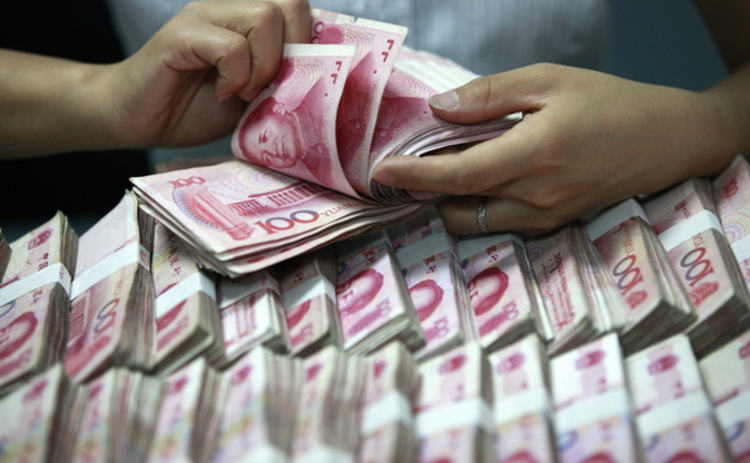 rmb-china-hands