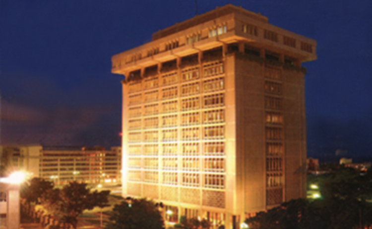 dominican-republic-central-bank