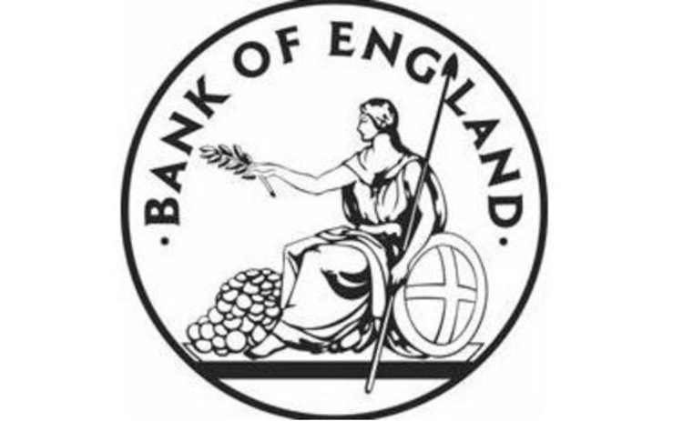 bank-of-england-seal