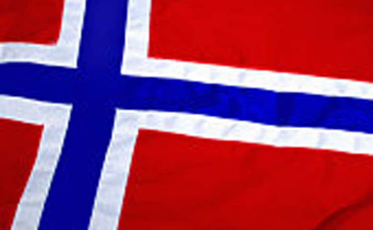 norwayflag