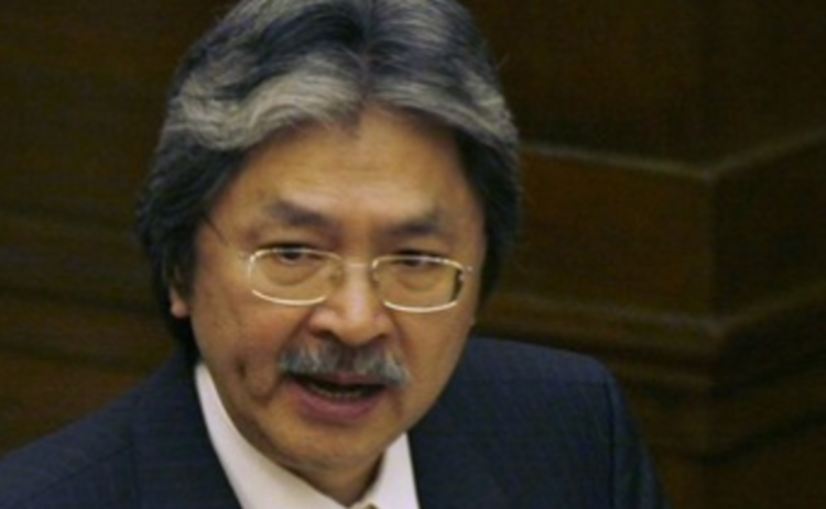 john-tsang-financial-secretary-hk