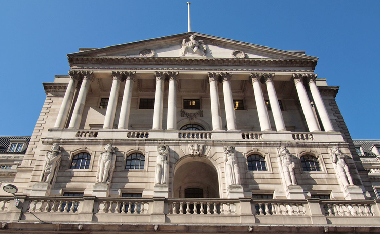 shu-175482461-bank-of-england