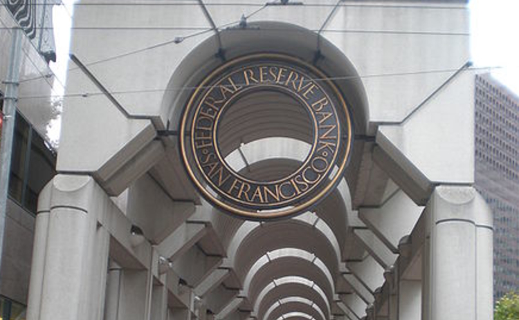 san-francisco-federal-reserve