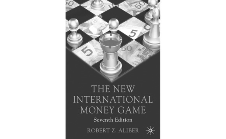 The New International Money Game