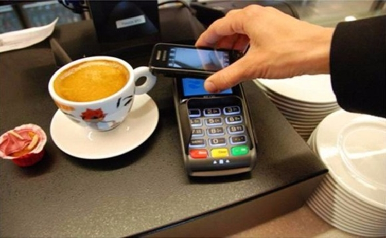 mobile-payment-flickr