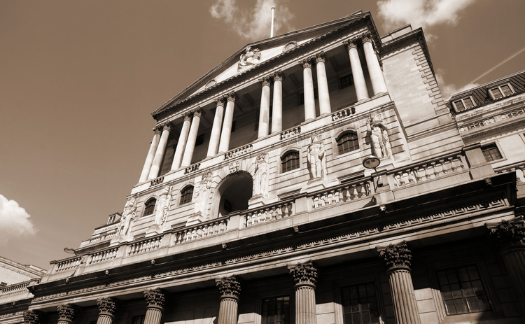 bank-of-england-2016
