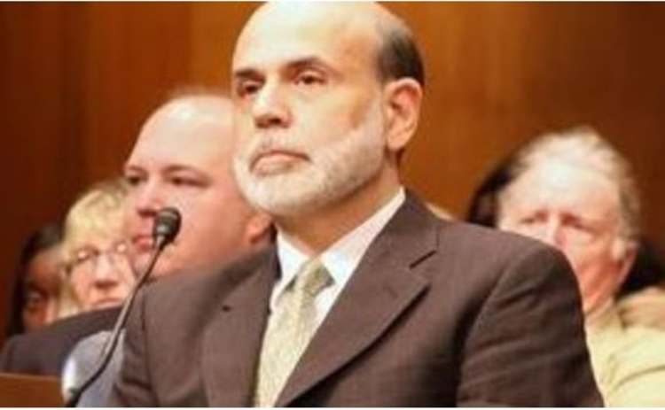 bernanke-nomination