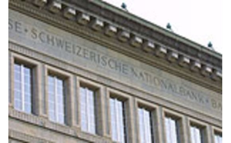 swiss-national-bank-zurich