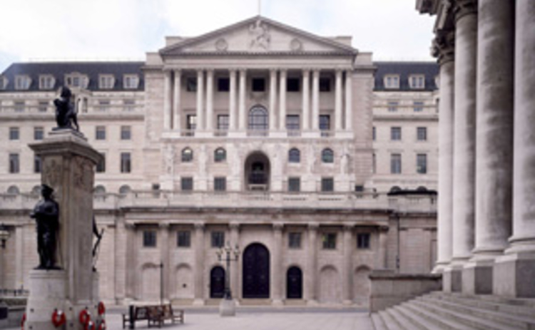 bank-of-england-head-on