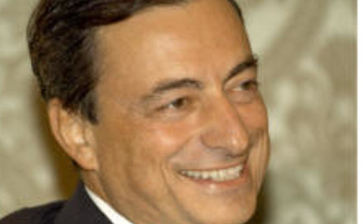 draghi-italy