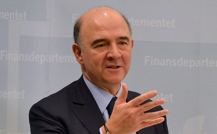 Criticisms of moscovici study