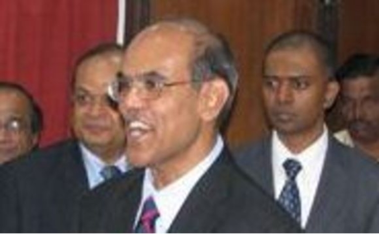 subbarao-reddy-rbi