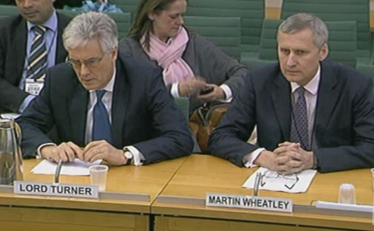 turner-and-wheatley-parliamentary-commission