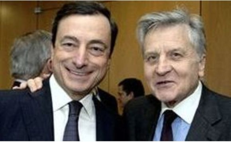 draghi-and-trichet