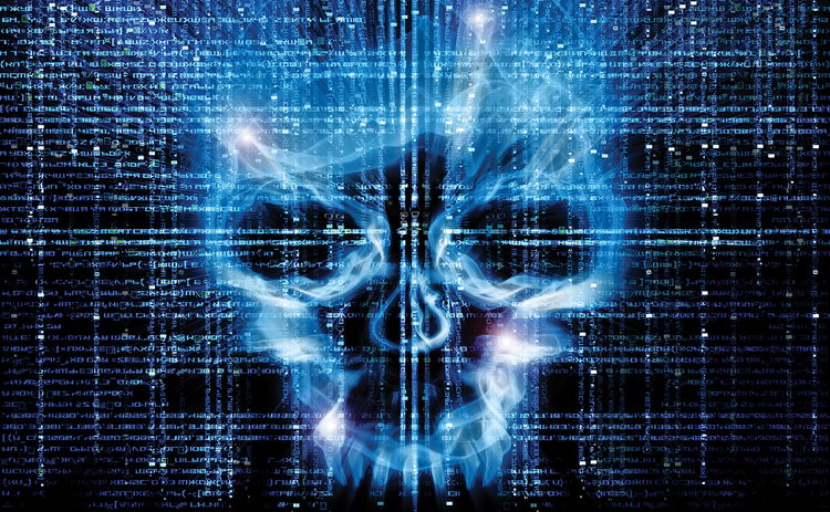 cyber-security-skull-1