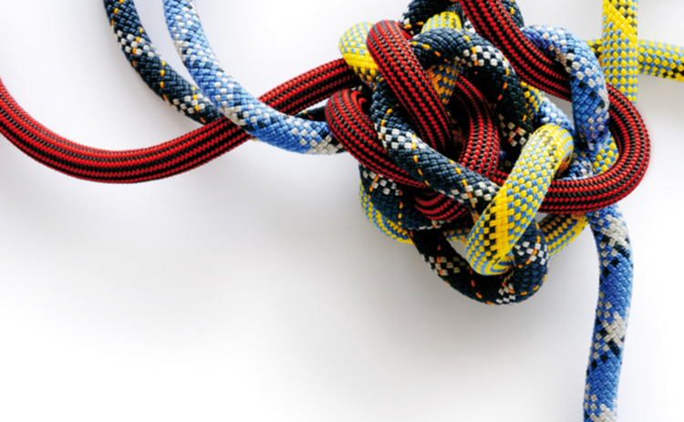 rope-knot