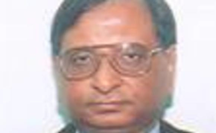anand-sinha