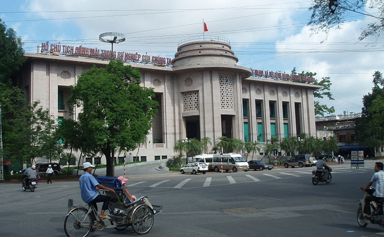 state-bank-of-vietnam