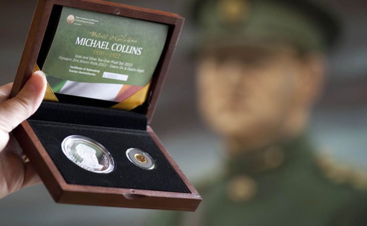 michael-collins-coin