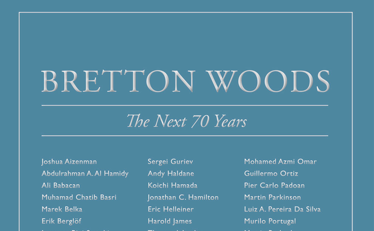 bretton-woods-the-next-70-years-uzan-cover
