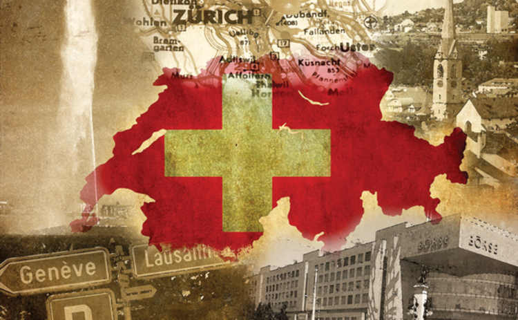 switzerland-composite-web