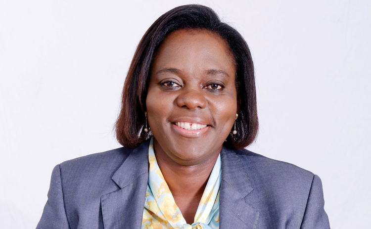 gloria-quartey-bank-of-ghana-2