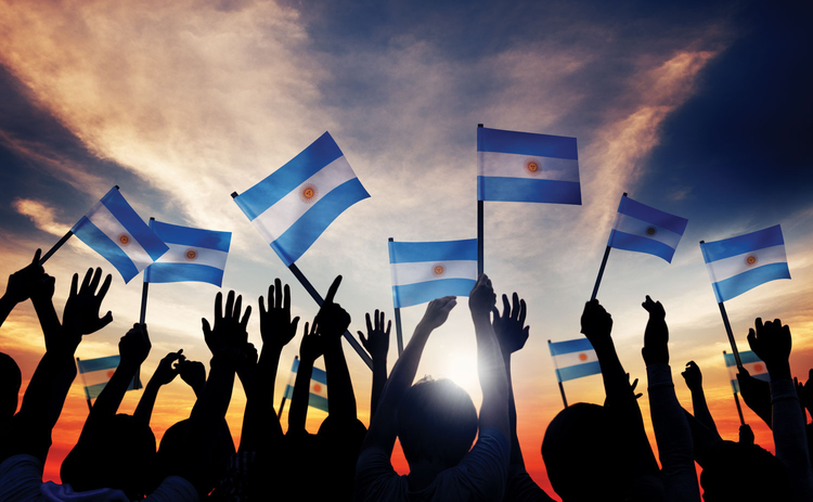 shu-278105459-argentina-flags-crowd