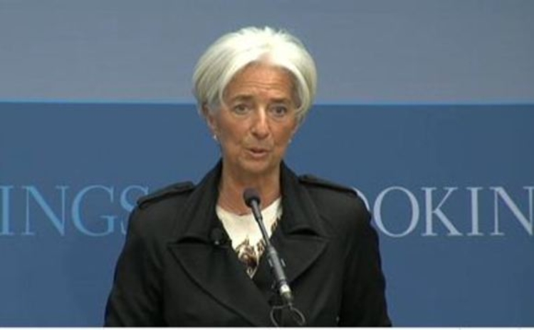 lagarde-brooking