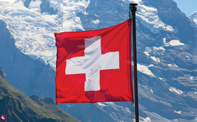 alps-swiss-flag-web