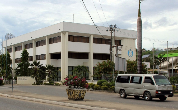 central-bank-of-the-solomon-islands-2