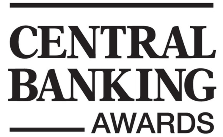 central-banking-awards-logo