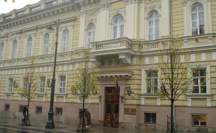 bank-of-lithuania