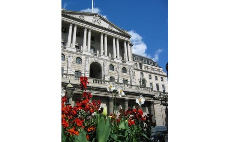 bank-of-england-re-size