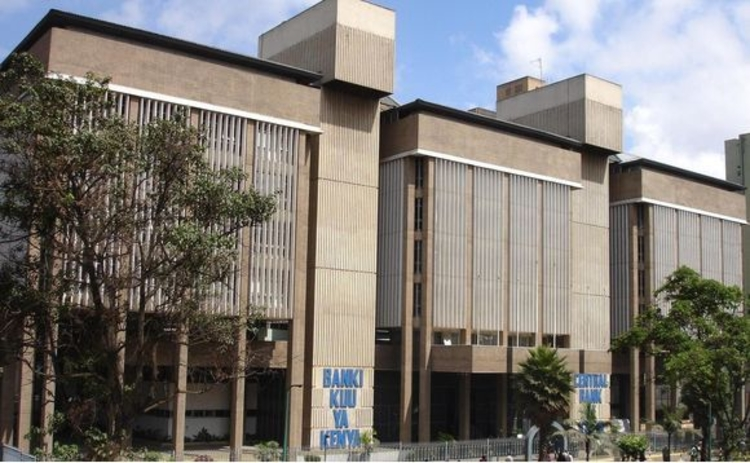 central-bank-of-kenya-day