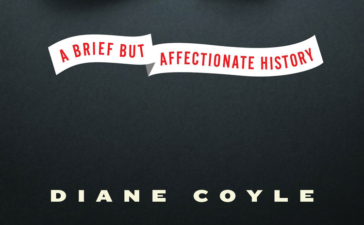 book-gdp-diane-coyle