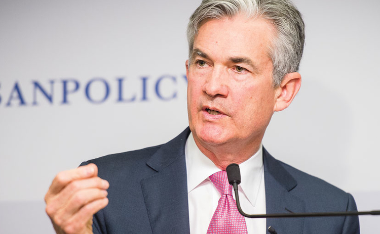 jerome-powell