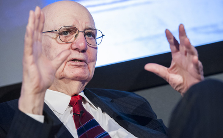 central-banks-gbphotos-08-volcker