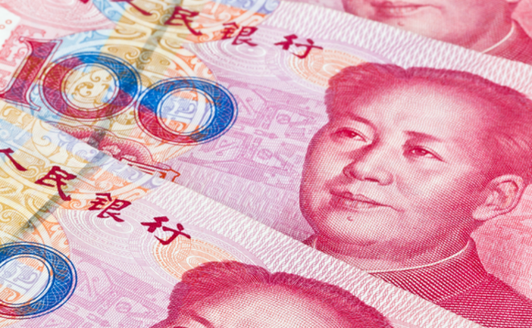 china-currency