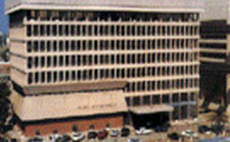 central-bank-of-zambia