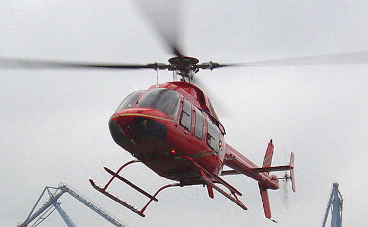 helicopter-red
