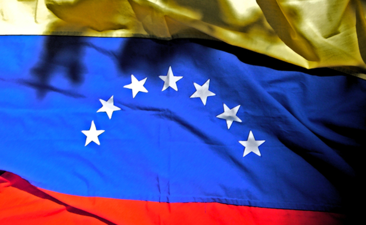 "an introduction to the third world nation of venezuela Why is venezuela in crisis third, the government's ""venezuela is not a threat to any nation"" there is, of course."