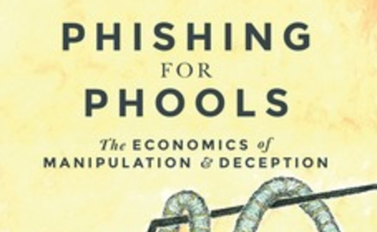 akerlof-shiller-phishing-for-phools-book-cover-15
