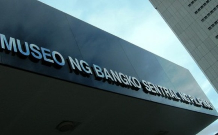 philippines-central-bank