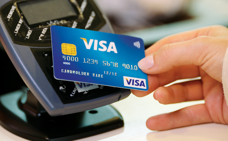 Credit europe bank online payment