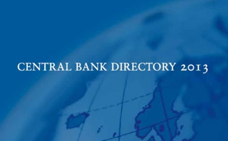 central-bank-directory-2013