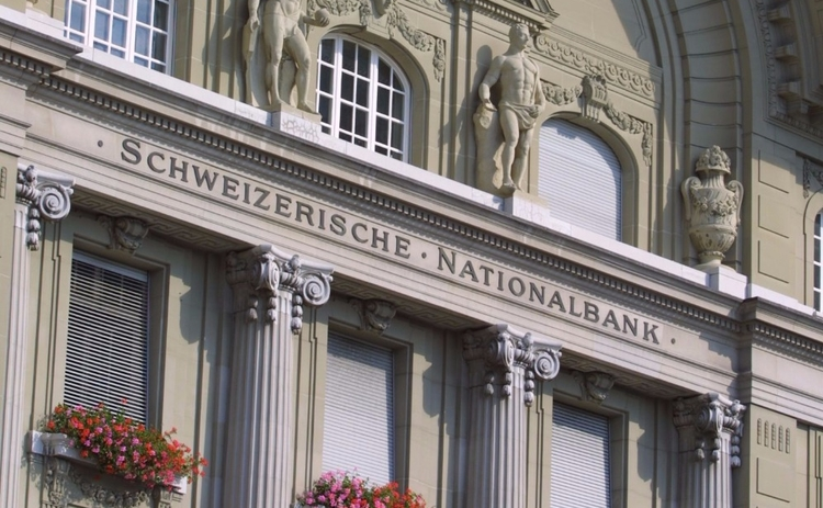 swiss-national-bank-bern-2