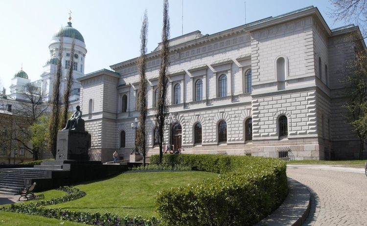 bank-of-finland