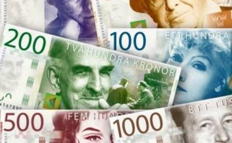sweden-banknotes-small