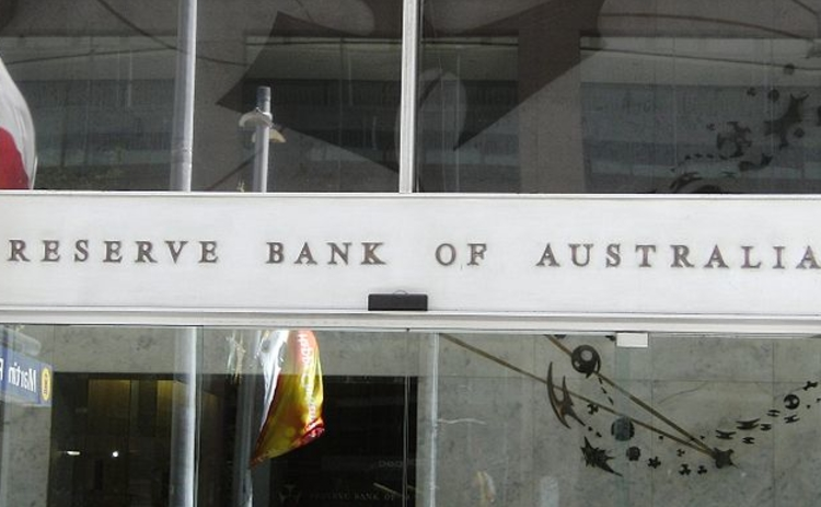 reserve-bank-of-australia2