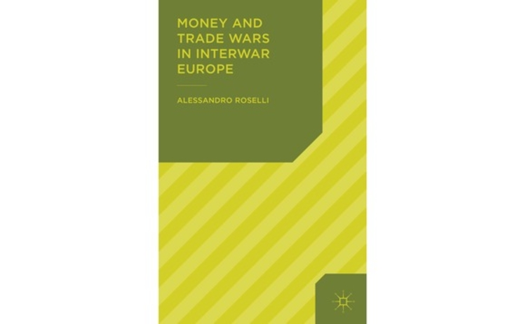 book-money-and-trade-wars-roselli